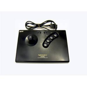 Joystick Neo Geo AES [Used / loose - no box]