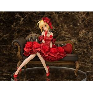 Fate / EXTRA - Idol Emperor / Nero Reissue [Good Smile Company]