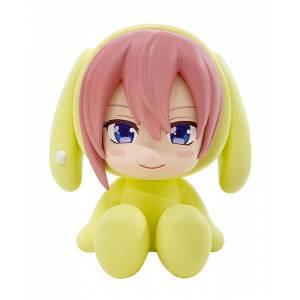 Chocot The Quintessential Quintuplets Ichika Nakano [Good Smile Company]