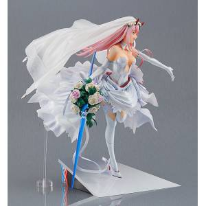 Darling in the FranXX - Zero Two For My Darling + Board LIMITED EDITION [Good Smile Company]