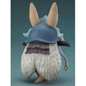 Nendoroid Made in Abyss: Nanachi Reissue [Nendoroid 939]
