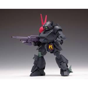 Armored Trooper Votoms: The Last Red Shoulder Blood Sucker [PS Ver.] 1/35 Plastic Model [Wave]