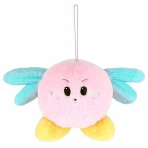 KF03 Kirby - Kororon Friends Bronto Burt [Bandai]