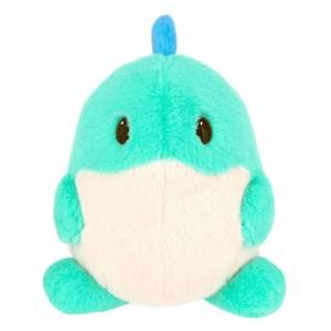 KF04 Kirby - Kororon Friends Ice Dragon [Bandai]