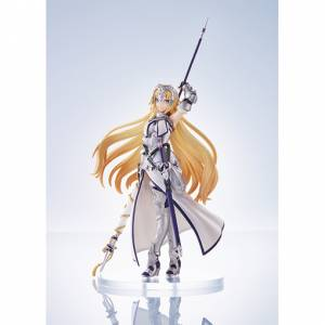 ConoFig Fate / Grand Order - Jeanne d'Arc - Ruler Limited Edition [Aniplex]