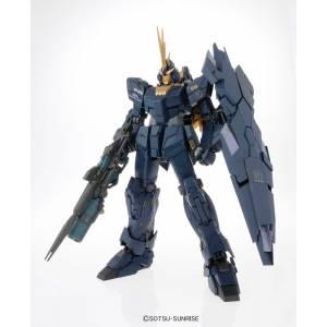 PG RX-0[N] Unicorn Gundam 02 Banshee Norn Plastic Model [Bandai]