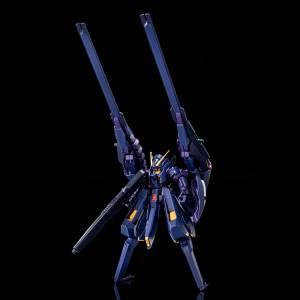 HG 1/144 Gundam TR-6 [Hazel II] LIMITED EDITION [Bandai]