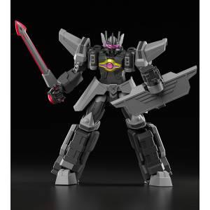 Dark Gladion Plastic Model LIMITED EDITION [Moderoid]