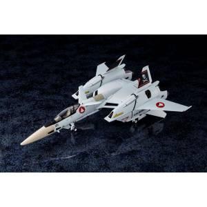 The Super Dimension Fortress Macross Flash Back 2012 1/60 VF-4A Lightning III Hikaru Ichijyo Reissue [Arcadia]