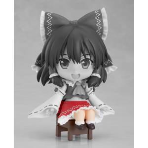 Nendoroid Swacchao! Touhou Project Reimu Hakurei Parts Set LIMITED EDITION [Nendoroid]