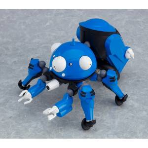 Nendoroid Ghost in the Shell: SAC_2045 Ver. - Tachikoma LIMITED EDITION [Nendoroid 1592]