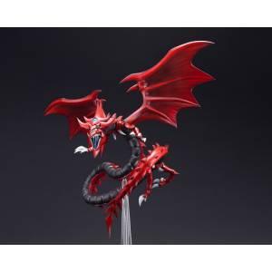 Yu-Gi-Oh! Duel Monsters Slifer the Sky Dragon Osiris no Tenkuuryuu LIMITED [Kotobukiya]