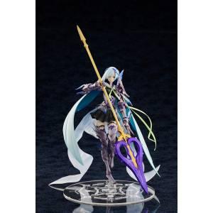 Fate / Grand Order Brynhildr - Lancer LIMITED EDITION [Amakuni]