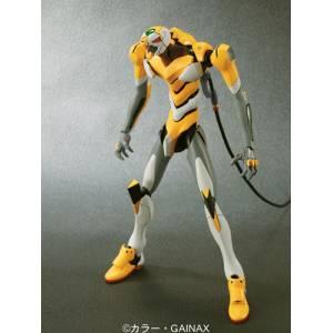 LMHG Rebuild of Evangelion - EVA-00 Proto Type Plastic Model [Bandai]