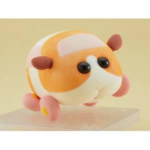 Nendoroid Pui Pui Molcar - Potato [Nendoroid 1677]