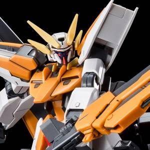 HG 1/144 Gundam GN-011 Gundam Harute Final Battle Ver. LIMITED EDITION [Bandai]