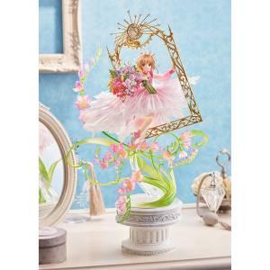 Card Captor Sakura - Kinomoto Sakura - Always together Pinky Promise 1/7 LIMITED EDITION [Good Smile Company]