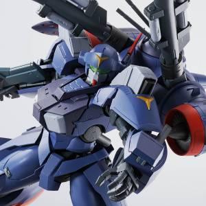 HI-METAL R XD-02SR Dragonar 2 Custom LIMITED EDITION [Bandai]