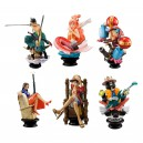 Chess Piece Collection R - ONE PIECE Vol.2 BOX [MegaHouse]