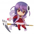 The World God Only Knows - Haqua [Nendoroid 198]