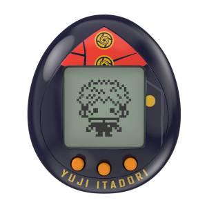 Tamagotchi Jujutsu Kaisen Itadori Yuji color [Bandai]