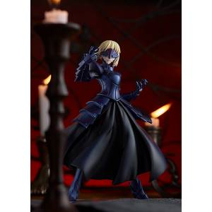 POP UP PARADE Fate / Stay Night Heaven's Feel - Saber Alter [Good Smile Company]