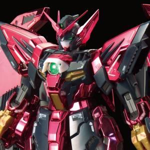 MG 1/100 Gundam Epyon Special Coating GUNDAM BASE LIMITED EDITION [Bandai]