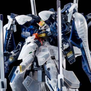 HGUC 1/144 RX-124 Gundam TR-6 (Haze'n-thley II-Rah Gundam Base LIMITED EDITION [Bandai]