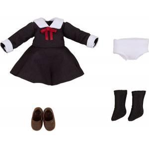 Nendoroid Doll Outfit Set Shuchiin Academy Uniform: Girl [Nendoroid]