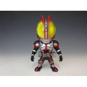 Kamen Rider Faiz 555 Metal Boy Heroes [Metal Box]