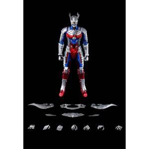 Ultraman Suit Another Universe: Ultraman Suit Zero - FigZero - 1/6 [Threezero]