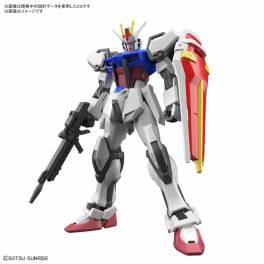 gundam models and figures