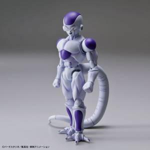 Figure-rise Dragon Ball Z: Frieza - Final Form [Bandai]