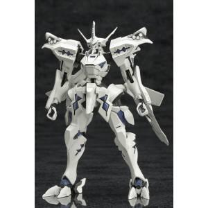 Muv-Luv Series: Takemi Rai Type-00A - Plastic Model 1/144 [Kotobukiya]