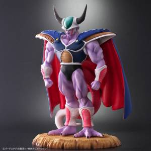 Dragon Ball Z: King Cold - Special Color Ver. LIMITED EDITION [Bandai]