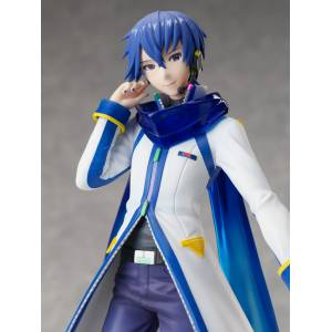 Piapro Characters - KAITO 1/7 LIMITED EDITION [F:Nex]