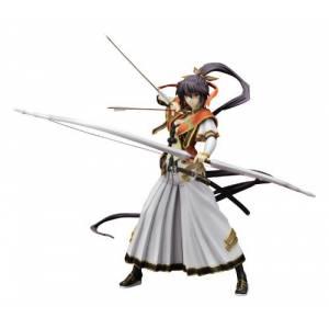 Sengoku Rance - Isoroku Yamamoto [Kotobukiya]