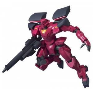 Gundam 00 - GNX-704T Ahead [Robot Damashii Side MS 008]