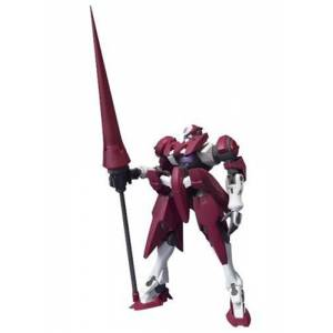 Gundam 00 - GNX-609T GN-XIII (A-Laws Use) [Robot Damashii Side MS 009]