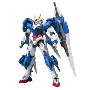 Gundam 00 - GN-0000/7S 00 Gundam Seven Sword [Robot Damashii Side MS 038]