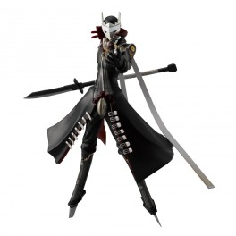 Persona 4 - Izanagi [Game Characters Collection DX]