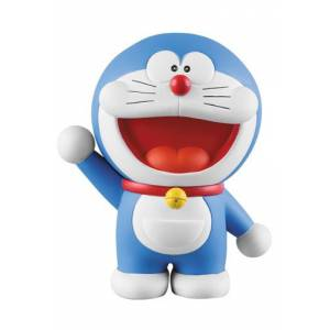 Doraemon - Doraemon [Ultra Detail Figure No.55]