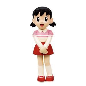Doraemon - Fujio Fujiko Series 2 Shizuka [Ultra Detail Figure No142]