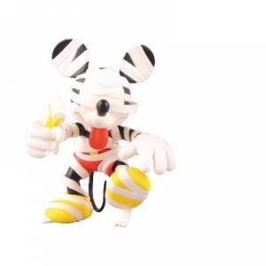 Mummy Mickey Roen Collection - Mickey Mouse [Ultra Detail Figure-60]