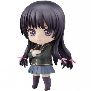Boku wa Tomodachi ga Sukunai - Yozora Mikazuki [Nendoroid 193]
