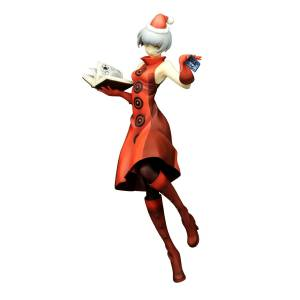 Persona 3 - Elizabeth Christmas Ver Initial Production Limited [ques Q]