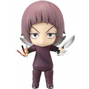 Bakuman - Niizuma Eiji [Nendoroid 213]