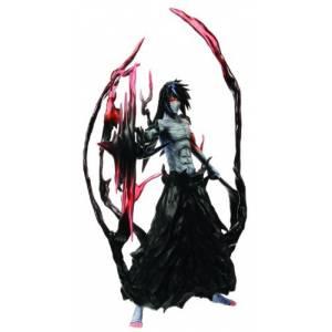 Bleach - Kurosaki Ichigo Saigo No Getsugatensho Ver [Figuarts Zero]