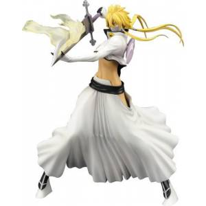 Bleach - Tier Harribel [Alpha Omega / Megahouse]