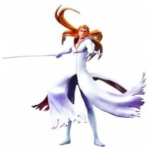 Bleach - Aizen Sousuke Hogyoku Fusion Ver. [Figuarts ZERO]